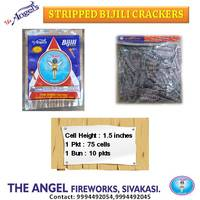 Bijili Crackers