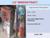3½ Fancy Items (2 pcs) sony - All Varities