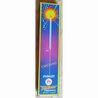 9cm Crackling Sparklers