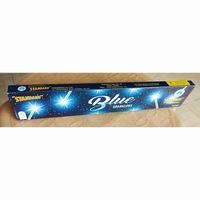 15cm Blue Sparklers