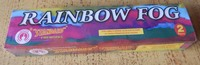 Rainbow Fog (2pcs) - Coloursmoke
