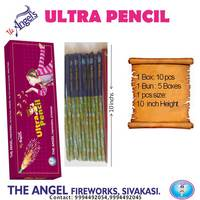 Ultra Pencil
